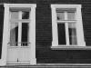 443-Helga_Hansmann-Mitte-sw