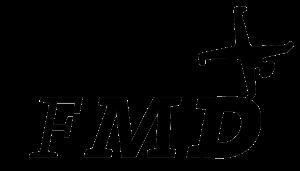 logo-kurz