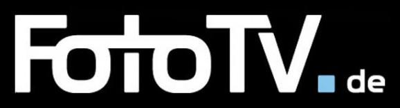 Jahres-Abonnement FotoTV.