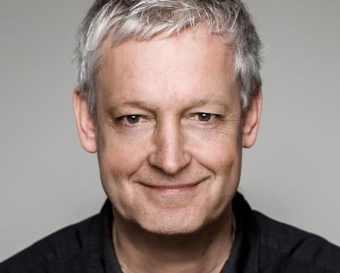 Martin Breuer