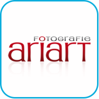 Ariart