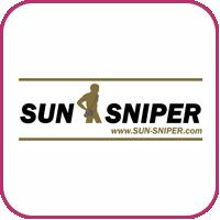 Logo-Frame Sun-Sniper