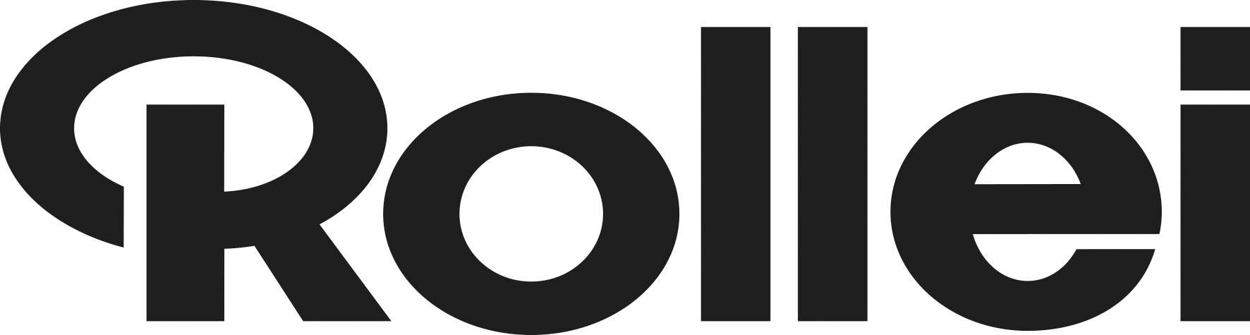 Rollei_since 1920-Logo_black
