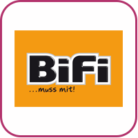 Logo-Frame Bifi