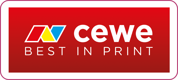 Logo-Frame CeWe