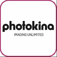 Logo-Frame photokina